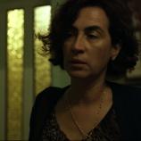FILME DE JOÃO CANIJO VENCE TAMBÉM O PRÉMIO DA CRÍTICA INTERNACIONAL EM SAN SEBASTIAN