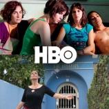 SANGUE DO MEU SANGUE E AQUARIUS JÁ DISPONÍVEIS NA HBO