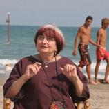 Agnès Varda na RTP2