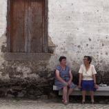 PORTUGAL - UM DIA DE CADA VEZ: O novo filme de João Canijo, em Outubro no DOCLisboa, a 5 de Novembro nos cinemas