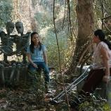 Última semana de exibição de Cemitério do Esplendor no Cinema Ideal