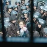 CLASH, UM FILME FUNDAMENTAL PARA COMPREENDER A PRIMAVERA ÁRABE, ESTREIA A 10 DE AGOSTO