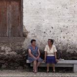 PORTUGAL - UM DIA DE CADA VEZ no PortoPostDoc com a presença dos realizadores João Canijo e Anabela Moreira