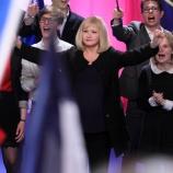 ESTA TERRA É NOSSA DE LUCAS BELVAUX, o filme a não perder antes da segunda volta das eleições francesas