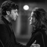 O AMANTE DE UM DIA, O NOVO FILME DE PHILIPPE GARREL, CONTINUA EM EXIBIÇÃO